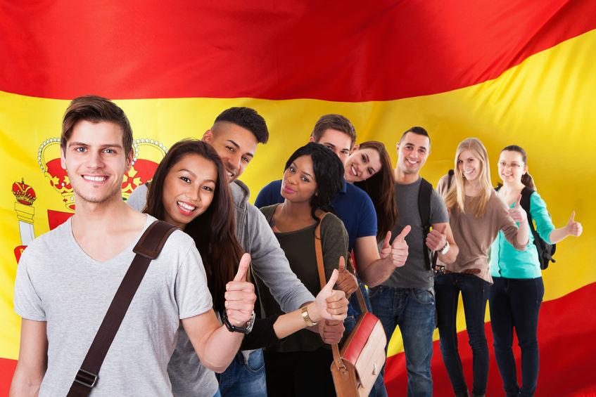 4 bonnes raisons de maîtriser l'espagnol quand on est entrepreneur
