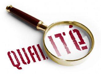Management commercial: les qualités qu'il faut avoir
