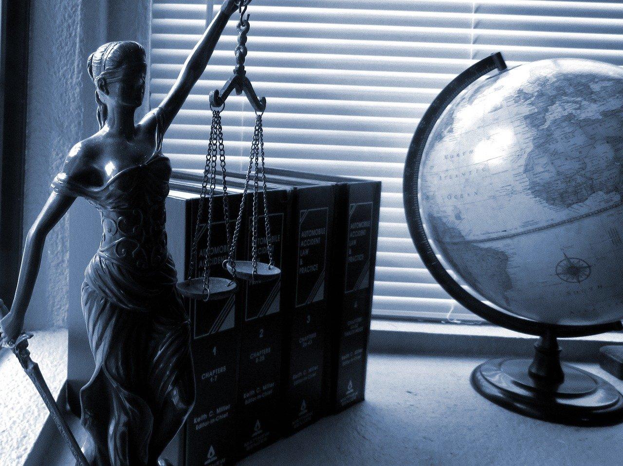 Combien coûte un avocat?
