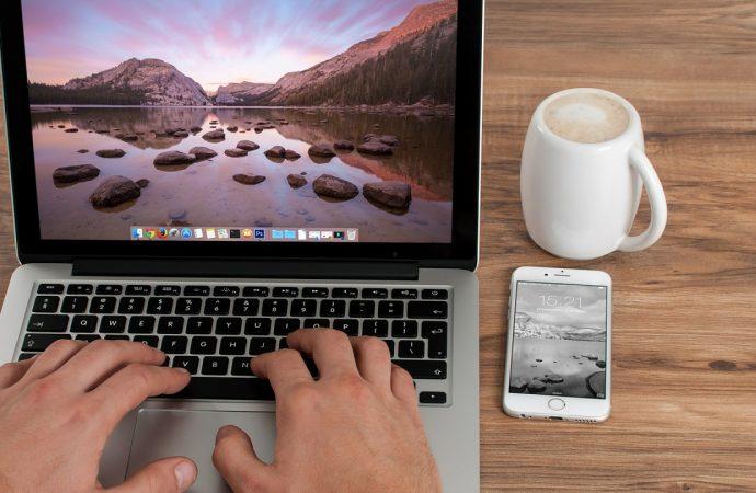 Comment bien choisir son freelance ?