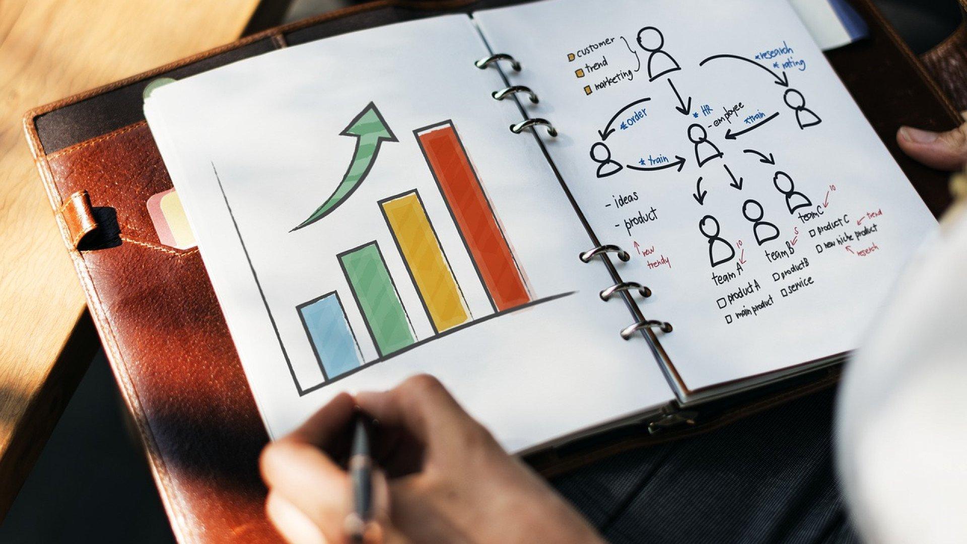 Passer d'autoentrepreneur à EURL ou SASU ? Comment choisir ?