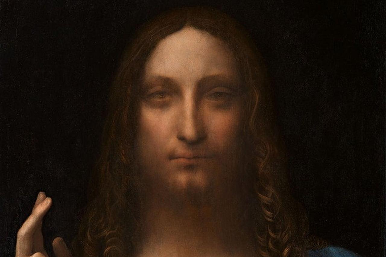Le tableau d'art le plus cher au monde