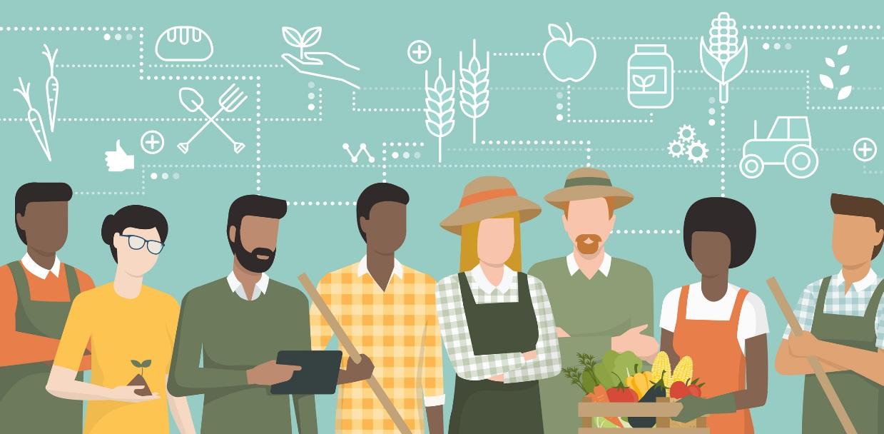 Quels sont les métiers les mieux adaptés à l'auto-entreprenariat ?