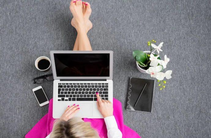 À la mi-année 2019, une majorité des auto-entrepreneurs déclaraient un chiffre d'affaires positif. Et vous?