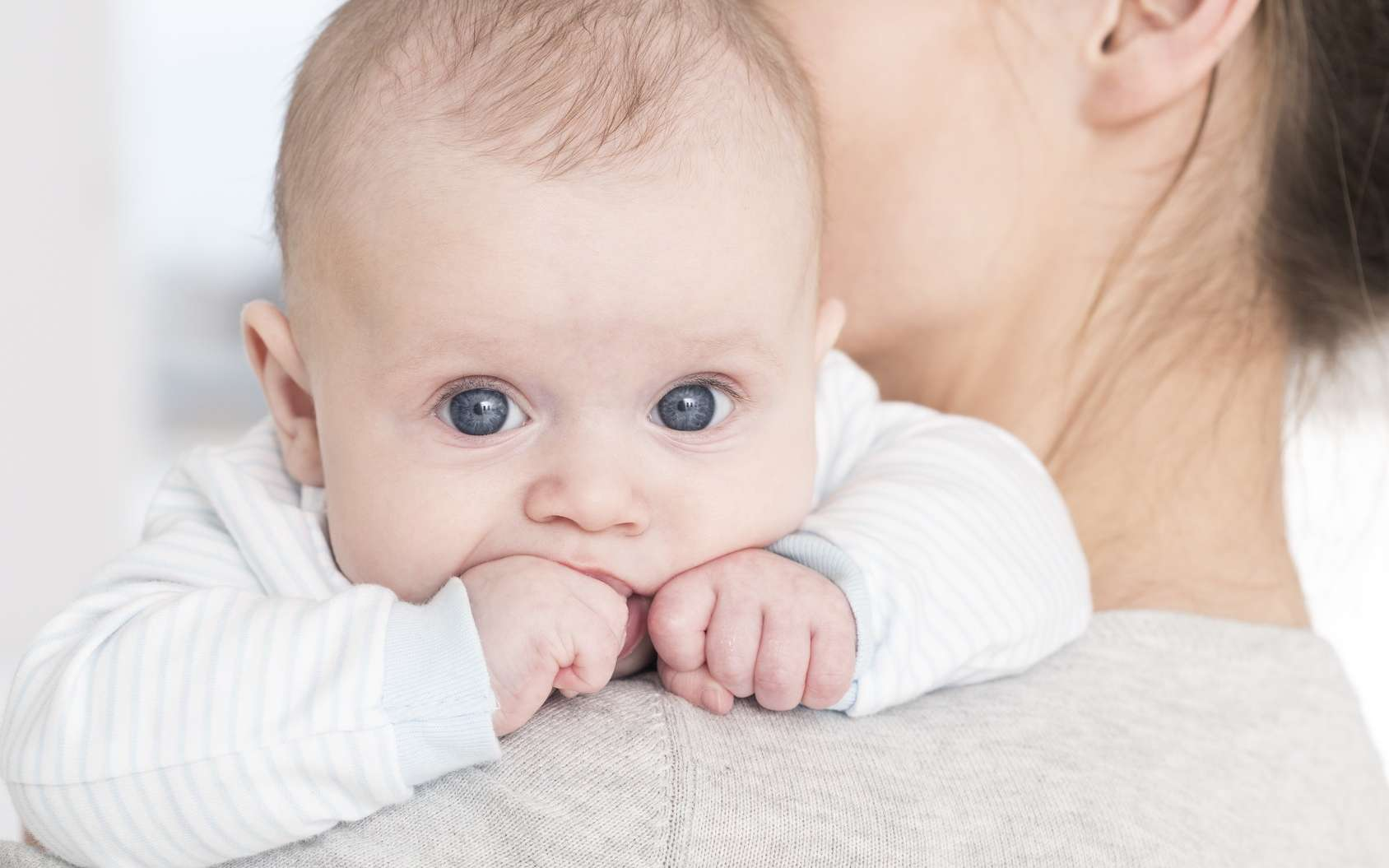 Demander l'acte de naissance pour votre bébé