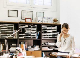 Passer d'autoentrepreneur à EURL : le guide