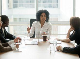 Entrepreneurs: comment faire partie des leaders de demain?