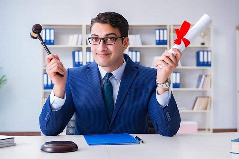 Quelles formalités pour créer une entreprise ?