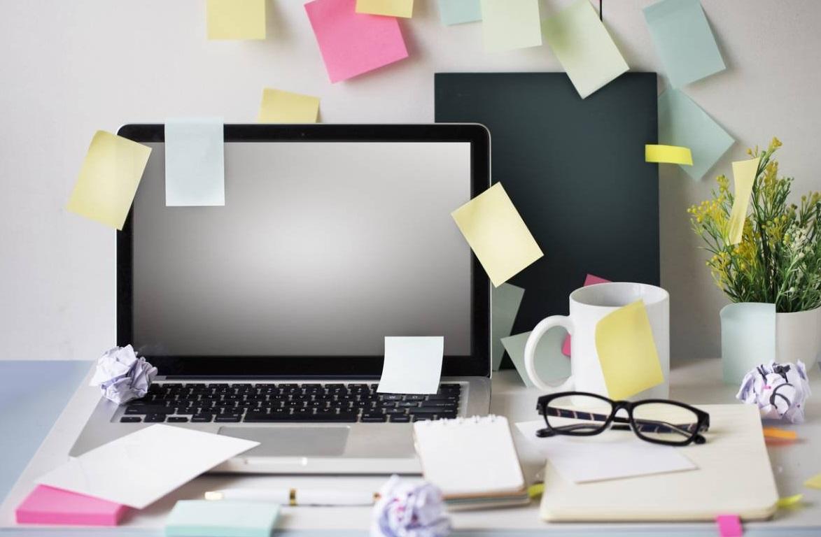 Comment bien gérer ses fournitures de bureau ?