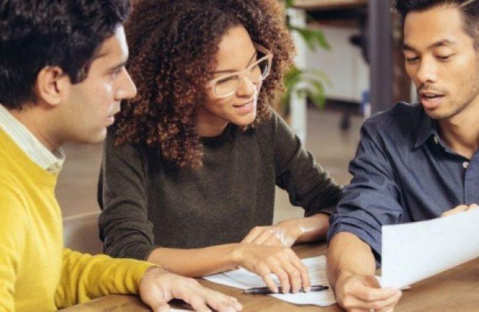Création d'entreprises : quelles sont les aides possibles ?