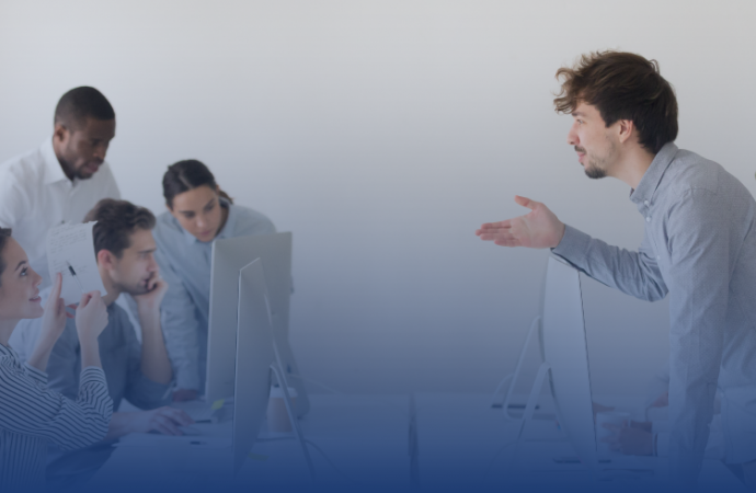 Quel est le statut juridique d'un comité d'entreprise ?