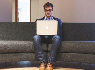 Auto-entrepreneuriat, pourquoi se lancer à l'aventure ?
