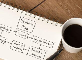 5 idées innovantes de création d'entreprises