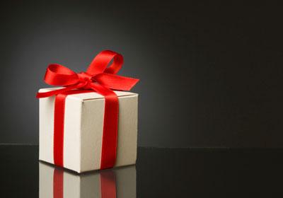 À quoi sert le cadeau d'entreprise ?