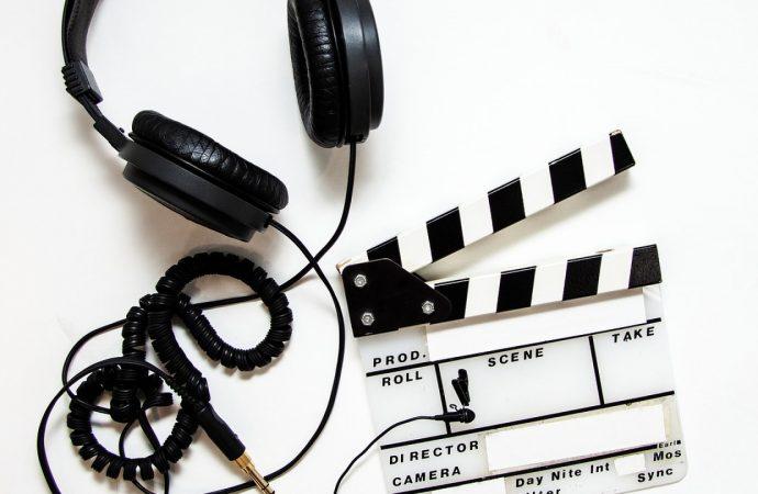 Entreprise : pourquoi un expert en production audiovisuelle?