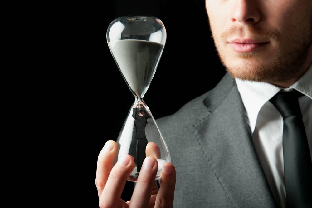 Quelle est la durée de vie d'une association ?