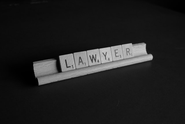 Quel est le salaire d'un avocat en Suisse ?