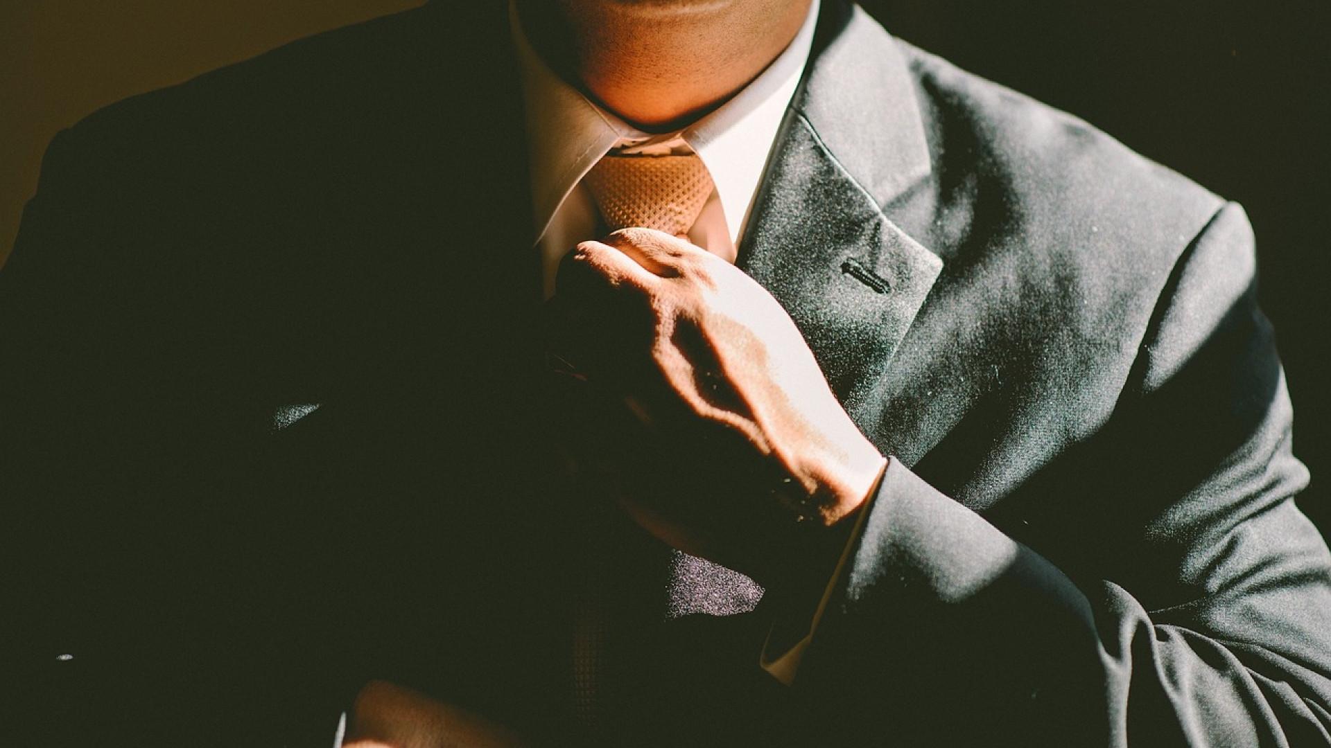 Comment travailler avec une autre entreprise en tant qu'indépendant ?