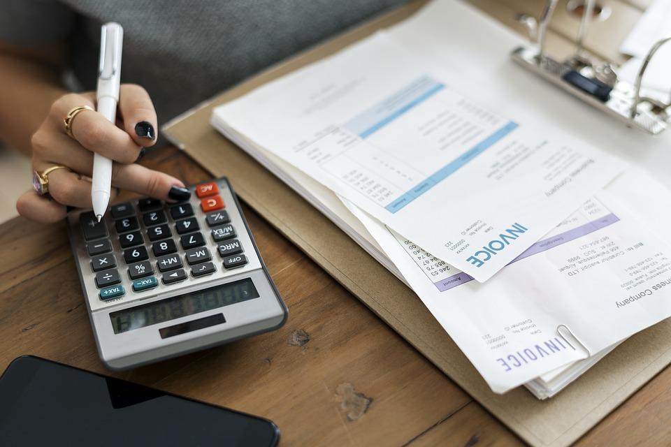 Pourquoi faire appel à un expert-comptable en ligne?