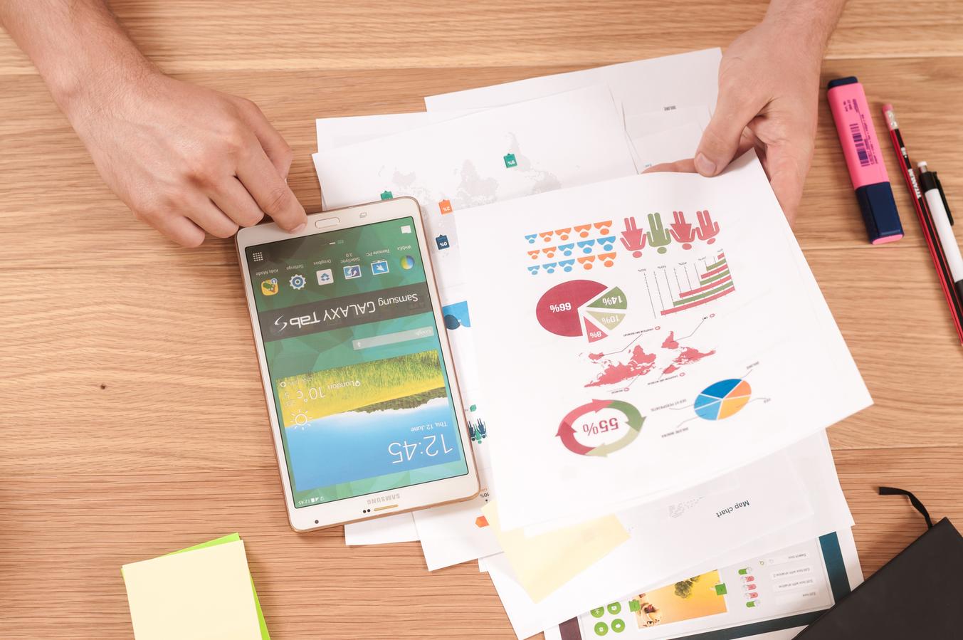 La meilleure solution de comptabilité en ligne