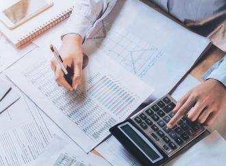C'est quoi une entité en comptabilité ?
