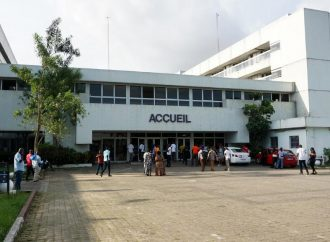 Comment créer un syndicat en Côte d'Ivoire ?