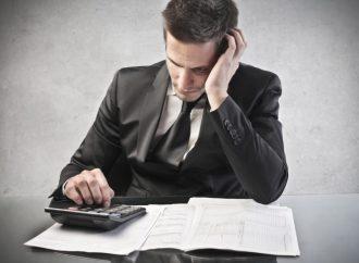 Le calcul de vos cotisations d'autoentrepreneur simplifié avec Capcompta