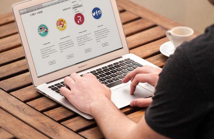 Entreprise : zoom sur les différents types de logo