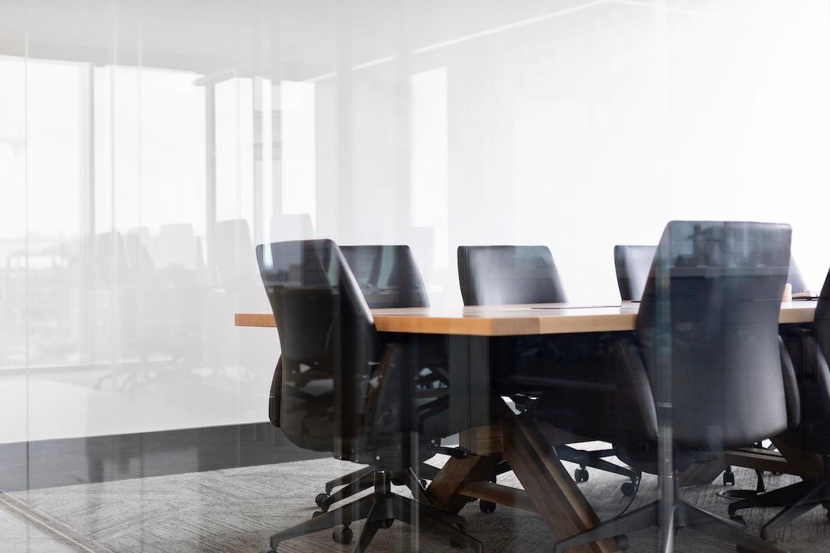 Location de bureaux : quelles sont les différentes prestations des entreprises spécialisées?