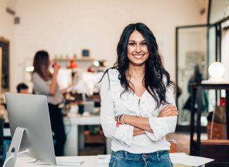Se lancer dans l'auto-entreprise : bonne ou mauvaise idée ?