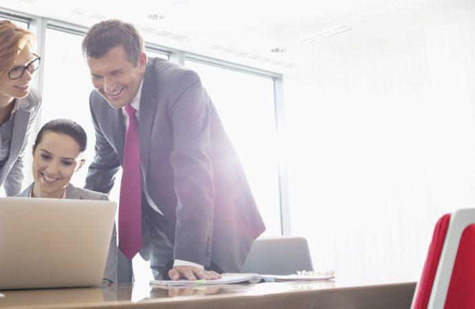 Auto-entrepreneur : comment estimer le montant de ses cotisations RSI ?