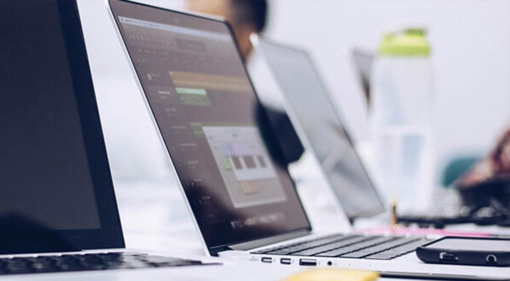 Démarrer dans l'entrepreneuriat : comment s'y prendre ?