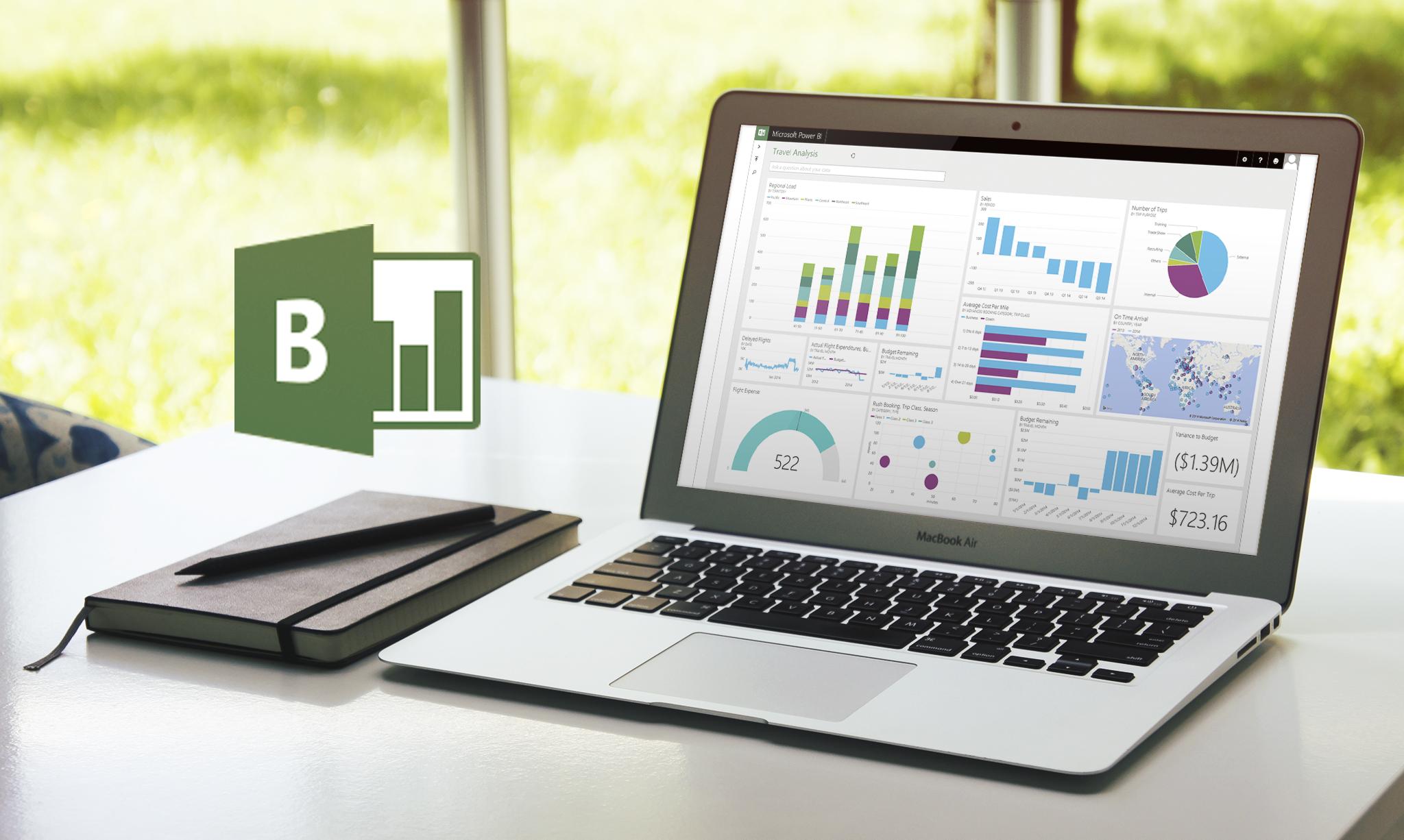 Cours du soir pour apprendre Excel : Bonne idée !