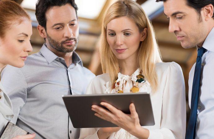 Astuces pour développer votre entreprise à l'étranger