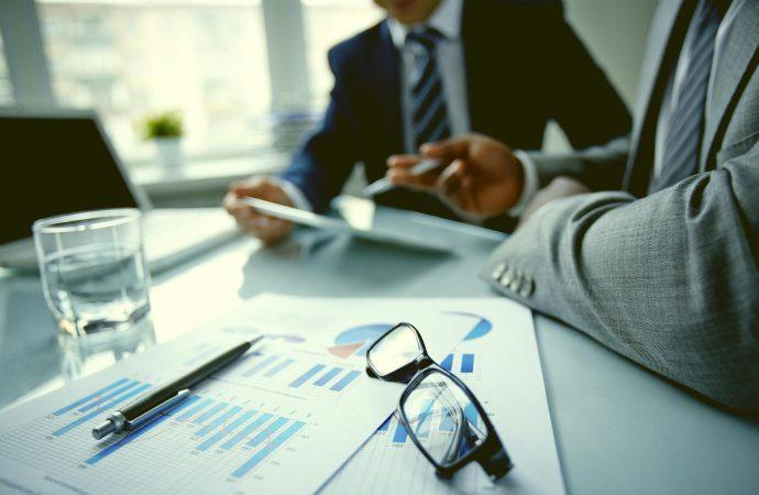 5 conseils pour mettre en avant l'image de son entreprise