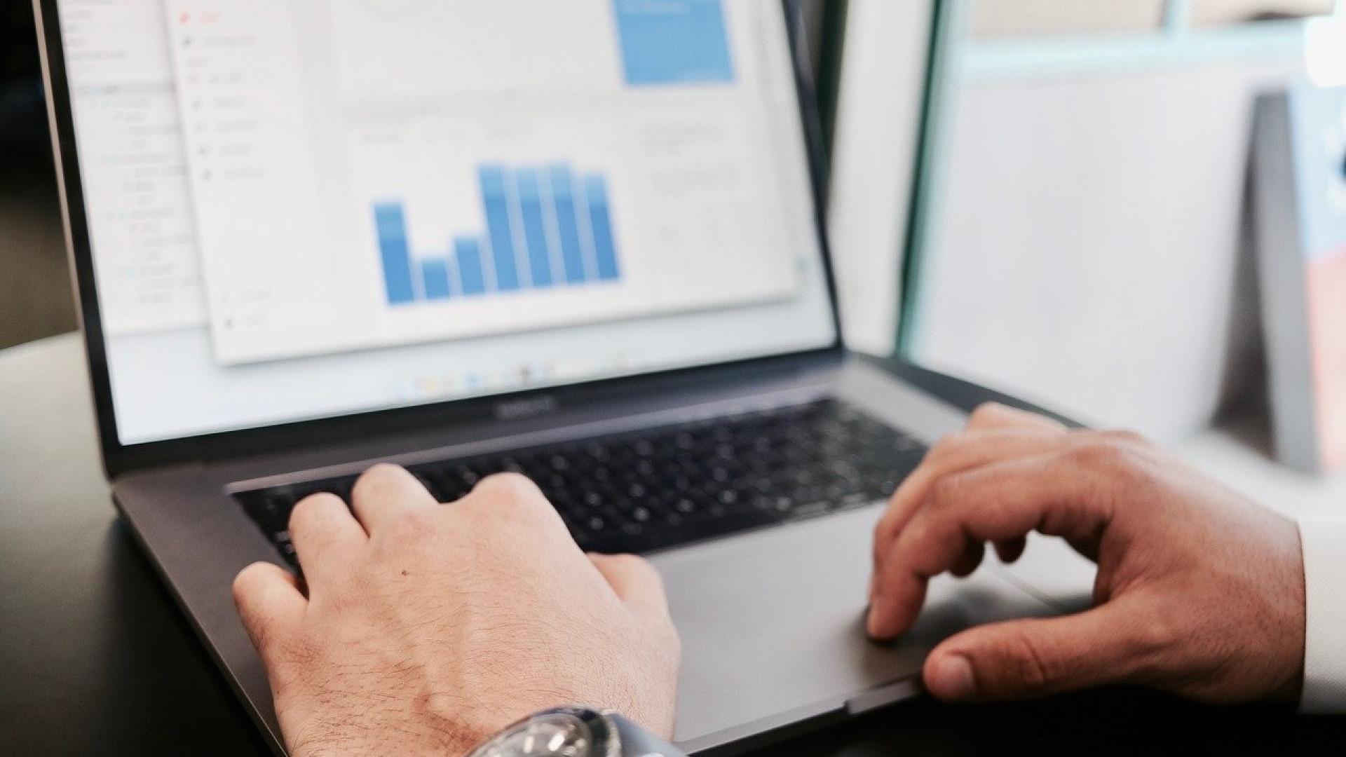 Inbound marketing : la stratégie pour gagner de nouveaux clients