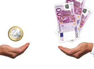 Pourquoi externaliser la gestion de la paie?