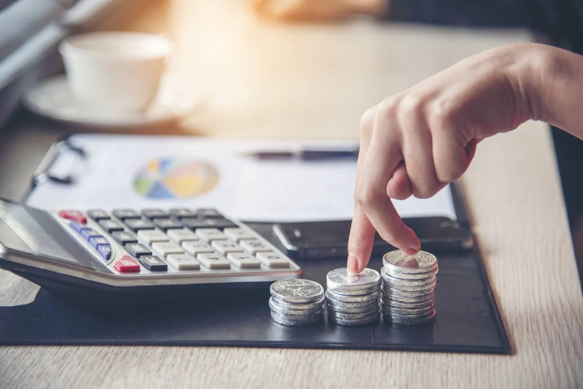 Auto-entrepreneur : 3 raisons d'ouvrir un compte professionnel