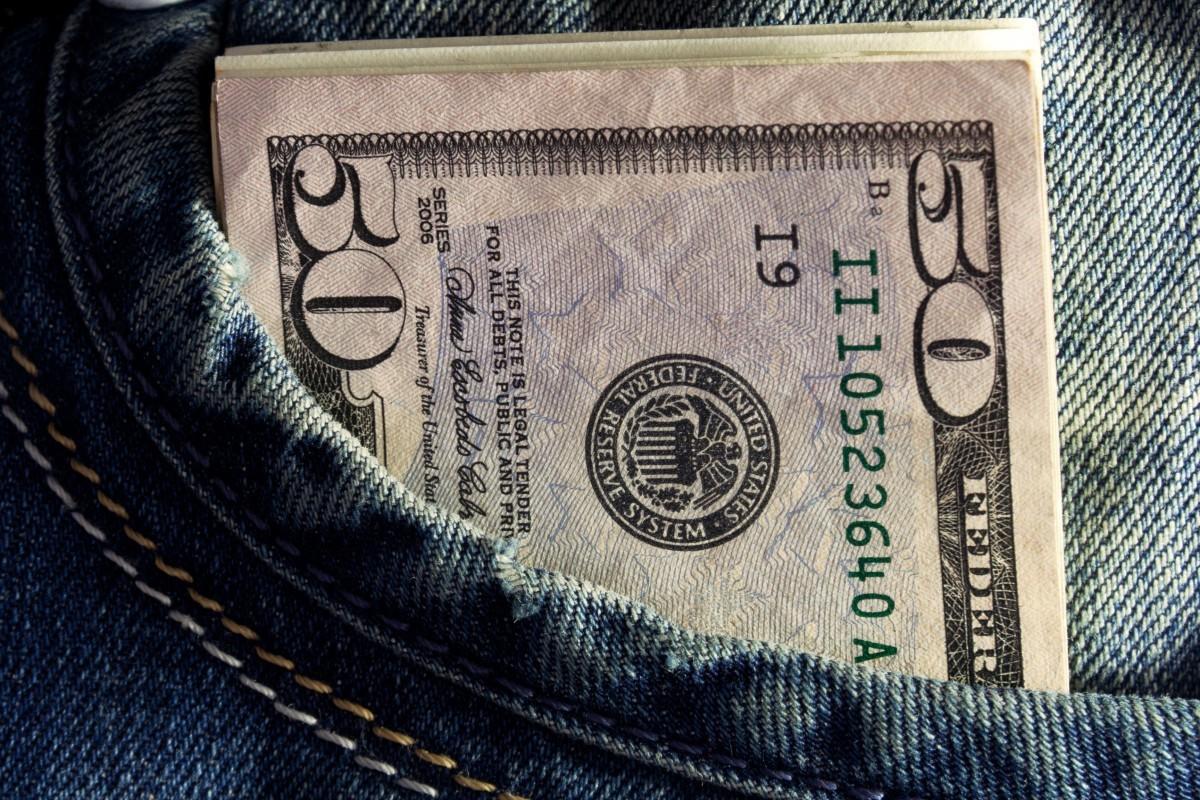 Calcul du salaire net d'un salarié