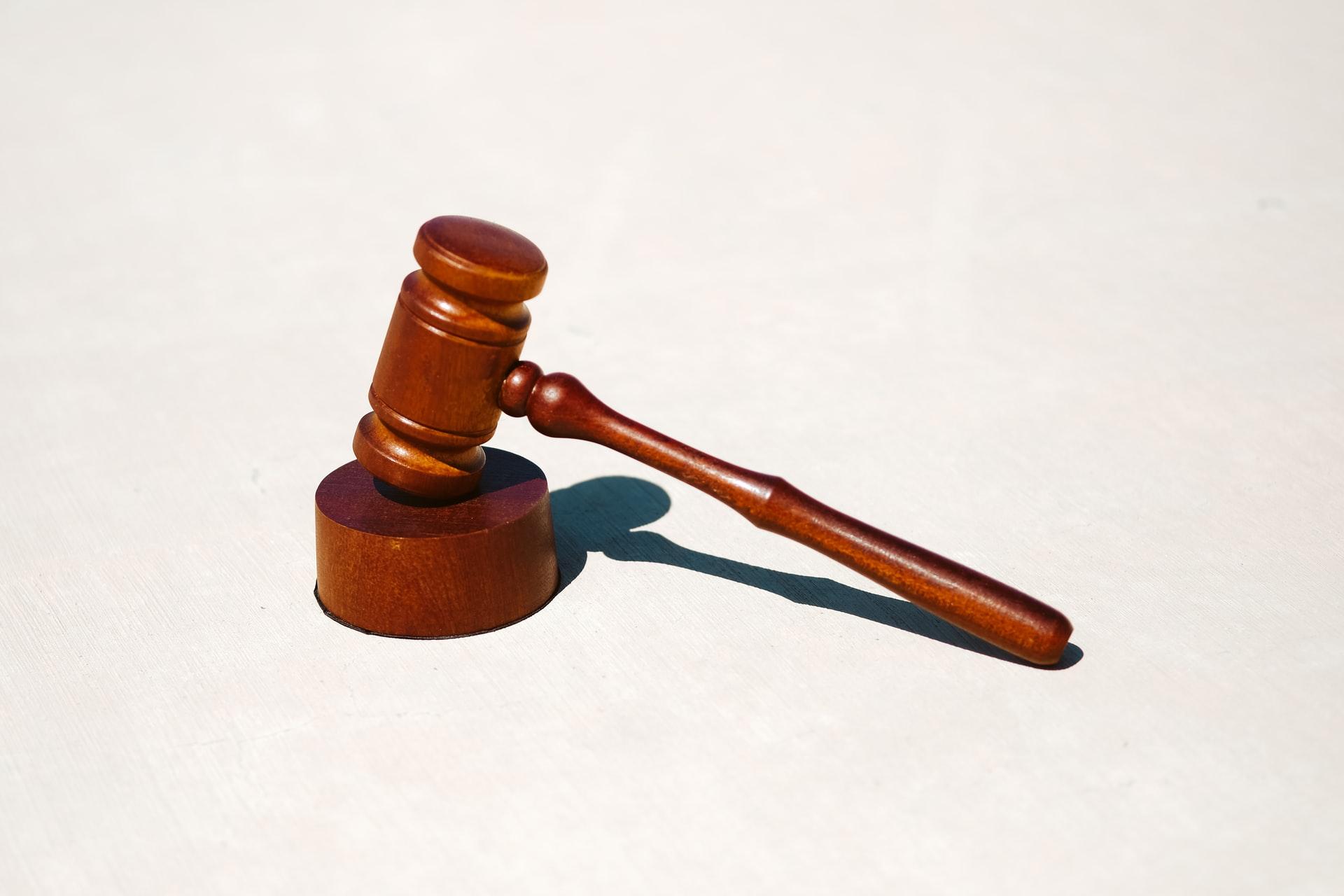 Redressement judiciaire : c'est quoi au juste ?