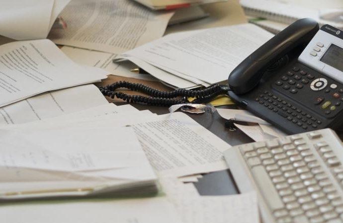 Absentéisme au travail : découvrez les causes, conséquences et solutions possibles