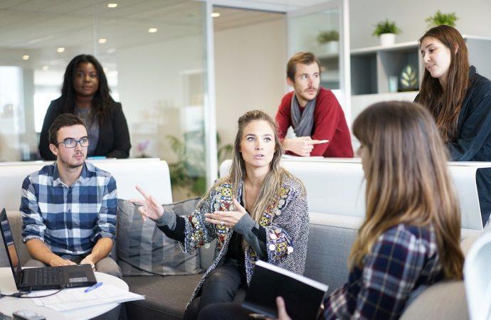 Comment gérer efficacement vos ressources humaines ?